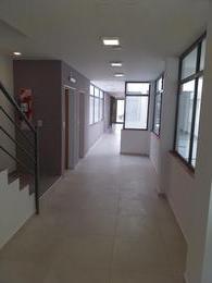 Foto Edificio en Ramos Mejia Sur             Vacca 255 Ramos Mejía           número 5