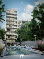 Foto Edificio en Villa Crespo Av. Corrientes 5448 número 6