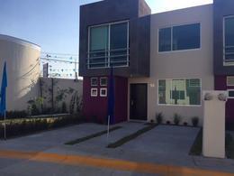 Foto Edificio en Rancho San Nicolás  número 2