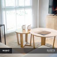 Foto Condominio en Docta Nobu Housin número 11