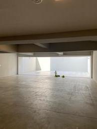 Foto Edificio en Liniers EDIFICIO Guamini 1065  número 6