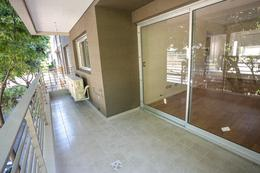 Foto Edificio en Caballito Norte Morelos 358 número 6