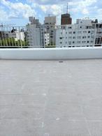 Foto Edificio en Cordón Roxlo 1315/1319 entre Constituyente y Guayabos número 5