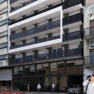 Foto Edificio en Centro MENDOZA 1246 número 2