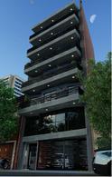 Foto Edificio en Macrocentro Alvear 1400 número 1