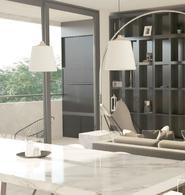 Foto Edificio en V.Lopez-Vias/Rio Vergara 748 número 5