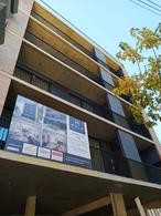 Foto Edificio en Tigre España 1053 número 8