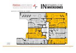 Foto Edificio en Macrocentro Mendoza 1246 número 6