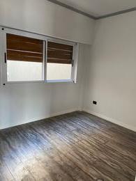 Foto Edificio en Mataderos Andalgala 1400 número 12