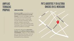 Foto Edificio en Urquiza R Echeverría 4800, Villa Urquiza número 2
