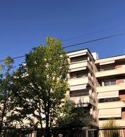 Foto Edificio en Castelar Norte Carlos Casares 1055 numero 1