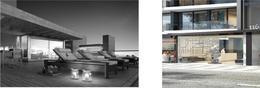 Foto Edificio en Pocitos Nuevo WTC número 6