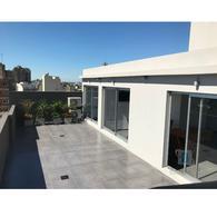 Foto Departamento en Venta en  San Cristobal ,  Capital Federal  La Rioja 1446 5ºC