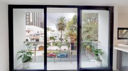 Foto Edificio en Polanco Emerson 415 número 11