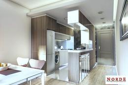 Foto Edificio en Liniers Acassuso 6100 número 3