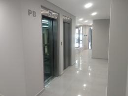 Foto Departamento en Venta en  Lourdes,  Rosario  SAN JUAN 2565