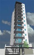 Foto Edificio en Playa Grande Matheu 100 número 1