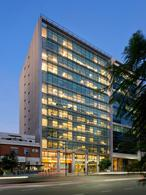 Foto Edificio de oficinas en Belgrano Av. del Libertador 6363 número 2