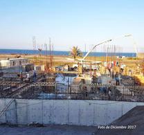 Foto Edificio en Boca Del Rio  número 2