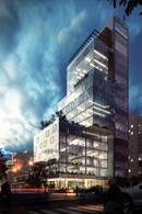 Foto Edificio de oficinas en Lomas de Zamora Oeste Avenida Hipólito Yrigoyen 8389 número 1
