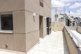 Foto Edificio en Recoleta Arenales al 2600 entre Anchorena y Ecuador numero 17