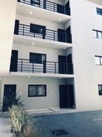Foto Edificio en Olivos-Vias/Maipu San Lorenzo 2440 número 8