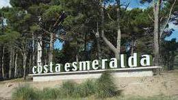 Foto Barrio Privado en Costa Esmeralda Costa Esmeralda número 1