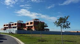 Foto Barrio Privado en La Balconada Nordelta, villa 12 100 número 1