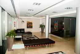 Foto Edificio de oficinas en Ciudad Vieja 25 de Mayo 491 número 3