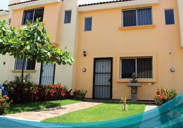 Foto Condominio en Mojoneras 21 FRACCIONAMIENTO LAS GALEANAS número 28