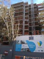 Foto Edificio en Pocitos EXCELENTE UBICACIÓN! GARAJES OPCIONALES. número 5