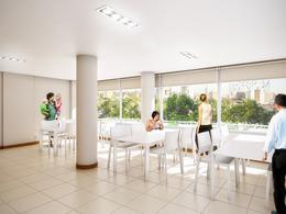 Foto Edificio en Macrocentro San Juan 3000 número 11