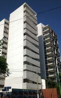 Foto Departamento en Venta en  San Miguel De Tucumán,  Capital  Av. Mate de Luna 1530 Piso 9  ENTREGA INMEDIATA y FINANCIADO