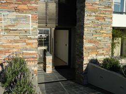 Foto Edificio en Colonia del Sacramento Pedro Figari 46 número 8