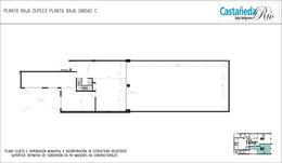 Foto Edificio en Belgrano C CASTAÑEDA 1800 Y SUCRE - BAJO BELGRANO número 5