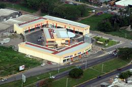 Foto Barrio Privado en Tejería Abedules No. 80, Ciudad Industrial Bruno Pagliai, Tejería, Veracruz. número 1
