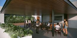 Foto Edificio en Jardines Universidad Nara Naciones Unidas número 7