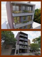 Foto Edificio en Lourdes Rioja 3071 número 1