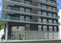 Foto Edificio en Martin Alem 1500 número 2