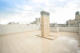 Foto Edificio en Flores Bacacay 1700 numero 32