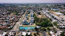 Foto Condominio en Cordoba Capital Fontanas del Sur  número 22