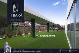 Foto Edificio en Centro Norte GRANADOS Y VILLALENGUA número 7