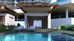 Foto Country en Altamira Ubicado en el corazón de Puerto Cancún. Zona Residencial en la ciudad de Cancún. número 14
