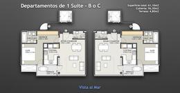 Foto Edificio en Varese Boulevard Maritimo 3500 número 12