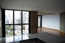 Foto Edificio en Centro Norte Moreno 40 bis número 2