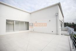Foto Edificio en General Pacheco ALBERTI esq Boulogne Sur Mer  número 8