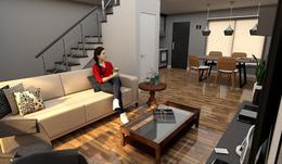 Foto Condominio en Ituzaingó Norte Posta de Pardo 123 número 5