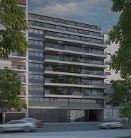 Foto Edificio en Belgrano R ARCOS 1175 número 2