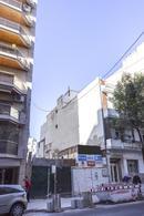 Foto Edificio en Cid Campeador Valentín Virasoro entre Franklin y Planes numero 18