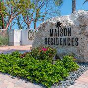 Foto Condominio en Monroe Maison Residences Islamorada,  Florida 33036 número 17